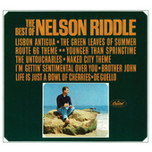 The Best Of Nelson Riddle by Various Artists