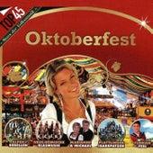 Top45 - Oktoberfest by Various Artists