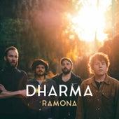 Dharma by Ramona
