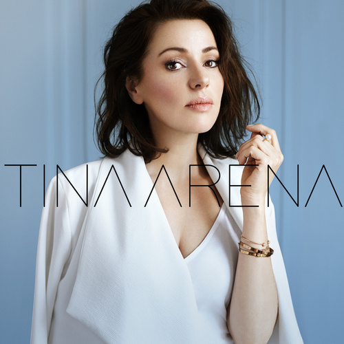 Tina Arena (Greatest Hits & Interpretations) by Various Artists
