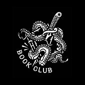 Heartbeats by Book Club