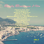 Early Sanremo Hits, Vol. 2 by Various Artists