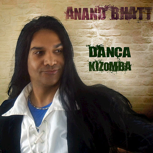 Dança Kizomba by Anand Bhatt