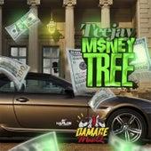 Money Tree - Single by Jay Tee