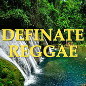 Defiant Reggae by Various Artists