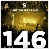 Monstercat Podcast EP. 146 by Monstercat
