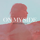 Fresh Outpouring by Kim Walker-Smith
