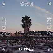 La Divine von Cold War Kids