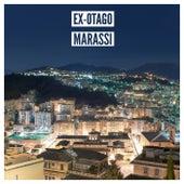Marassi (Deluxe Edition) di Ex-Otago