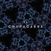 El Chupacabra (BROHUG Edit) by Rob