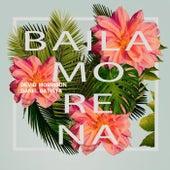 Baila Morena (feat. Danel Batista) von Devid Morrison