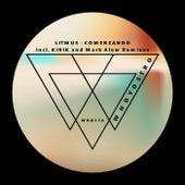 Comenzando by Litmus