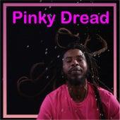 Pinky Dread de Pinky Dread