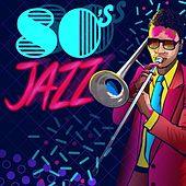 80's Jazz von Various Artists
