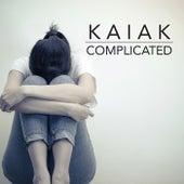 Complicated (Acoustic) de Kaiak
