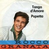 Tango d'Amor by Rocco Granata