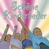 Schöne Kinderlieder von Various Artists