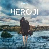 Heroji by Cvija