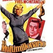 Il Multimillonario (From