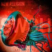 New Religion de Sweatshop