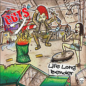 Life Long Bender by The Cuts