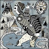 Songs from Once Upon a Hell of a Time - EP by Matt Mays