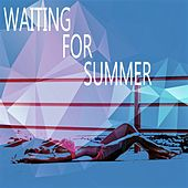 Waiting for Summer von Various Artists