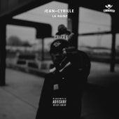 La haine by Jean-Cyrille
