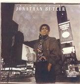 Introducing Jonathan Butler by Jonathan Butler