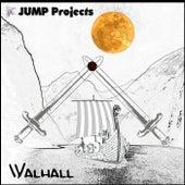 Walhall by J.U.M.P. Projects