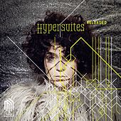 Hypersuites Reloaded von Various Artists