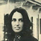 Where Are You Now, My Son? de Joan Baez