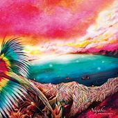 Spiritual State by Nujabes