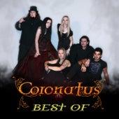Best Of by Coronatus