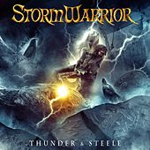 Thunder & Steele by Storm Warrior