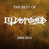 The Best of ILLDISPOSED (2004-2011) von Illdisposed