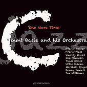 One More Time de Count Basie