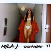 Dopamine de Mila J