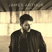 Can I Be Him (SJUR Remix) de James Arthur
