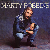 Don't Let Me Touch You de Marty Robbins