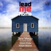 Lead Me Home by Tony Moran