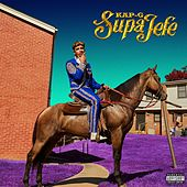 I See You (feat. Chris Brown) by Kap G