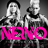 In Your Arms (Remixes Vol. II) von Nervo