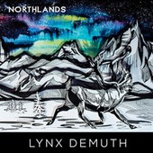 Northlands by Lynx