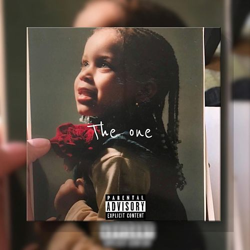The One (feat. Fam First Dre & Teaa Shah) de Zayion McCall