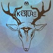 Kr3ture von Various Artists