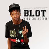 Hits Collection von B.L.O.T.