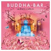 Buddha Bar: Monte-Carlo von Various Artists