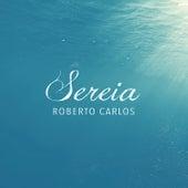 Sereia de Roberto Carlos
