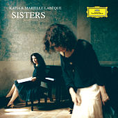 Sisters by Various Artists